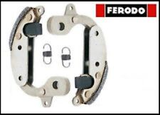 Massette avviamento Ferodo PIAGGIOCIAO 50 FCD0579