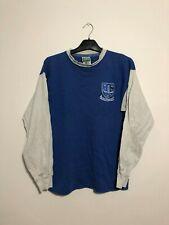 SCOREDRAW Sheffield Wednesday Home Medium Football Shirt M Retro Vintage