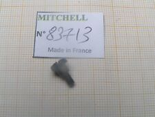 VIS PICK UP 2210RD 3530RD & autres MOULINETS MITCHELL BAIL SCREW REEL PART 83713