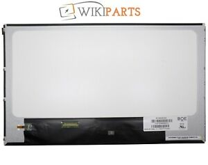 """NEW DELL INSPIRON N5050 15.6"""" Notebook LED SCREEN"""