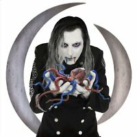A PERFECT CIRCLE - EAT THE ELEPHANT   CD NEU