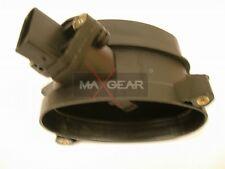 MAXGEAR Luftmassenmesser 51-0005 BMW 3 E46 5 E39 7 E38 X5 320d 318d 730d 3.0d
