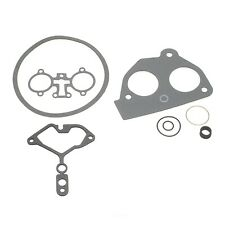 Fuel Injection Throttle Body Mounting Gasket Set Standard 2014A