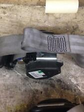 2001-2008 B6 B7 AUDI A4 CONVERTIBLE 1.8T DRIVER RIGHT FRONT SEAT BELT 8H0857706A