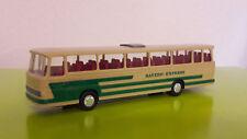 I.M.U. Setra S150H Bayern Express