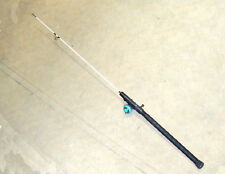Canna Test Frein Mitchell-Full c.110 cm con mulinello Daiwa super coronet ST-5RL