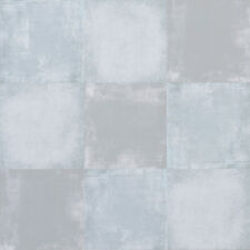 GERFLOR Vinile Piastrella design 0629 Square Clear 1 m²