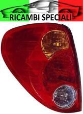 FANALE STOP GRUPPO OTTICO POSTERIORE SX MITSUBISHI L200 DAL 05/2005 AL 06/2015