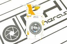Canon PowerShot SX260 HS User Interface Selection Button Repair Part DH7698
