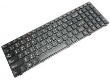 New Genuine Lenovo  G580 G585 G580A G585A Keyboard 25201856 Chinese Engli Taiwan