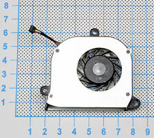 Acer travelmate 8471 8471g Cooler cooling fan ventiladores dfb451005m10t New original