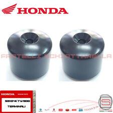 Pomello Contrappeso Honda SH 300