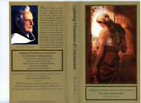 Manly P. Hall's 443 Lifelong Taped Lectures & Albums VERY RARE 1991 - (2) DVDs!!