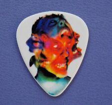 Metallica - Worldwired Tour Hardwired...to Self-destruct 100%Authentic pick