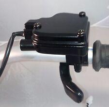 New Yamaha Banshee 350 1987-2006 Thumb Throttle Aftermarket 2GU-26250-01-00