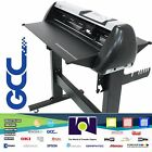 """GCC Add On Flat Table For Expert II , Puma,  Jaguar & LX 24"""" 60 cm Free Delivery"""