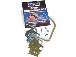 For 2002-2004 GMC Envoy XL Auto Trans Shift Kit B&M 14482QV 2003