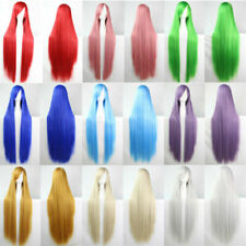 Unbranded Wigs for Women
