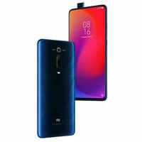 """Xiaomi Mi 9T Pro 6,39 """" - 6Go - 128 Go - Bleu Glacier (Désimlocké) (Double SIM)"""