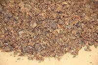 Fresh Organic Raw Propolis Altai Mountain Bees !!! 100 %