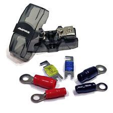 Ampire XSI35 Mini ANL Sicherungshalter-Set 20/35/50mm² ( inkl. Sicherungen )