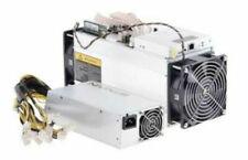 Bitmain Antminer L3+ +PSU;LTC;BTC;MINING  504MH/s !! - LTC - SOFORT verfügbar