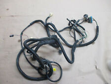 91-92 Camaro RS Headlight Forward Lamp Harness 0316-23