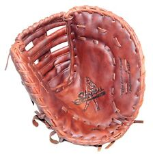 "12""  Shoeless Joe Traditional First Base Baseball Glove"