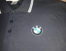 Bmw polo shirt