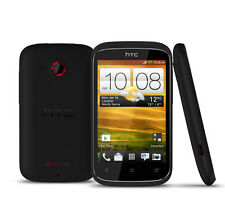NEW HTC Desire C - Black - Dummy Display Phone - UK seller