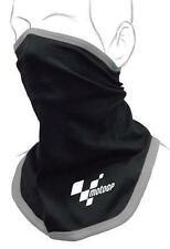 MotoGP Plain Thermal Vehicle Balaclavas, Masks and Tubes