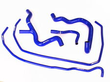 JS Coolant Hose Kit for Ford Focus MK2 ST225 Models