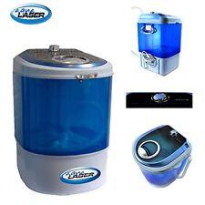 Aqua Laser Mini-machine À laver