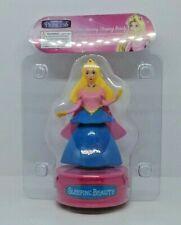 Solar Power Dancing Princess Sleeping Beauty