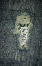 Telly weijl skinny Jeans xxs/32 neuwertig