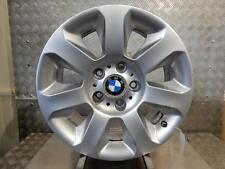 Jante ALU  BMW SERIE 5  E60   16 POUCES  1908533
