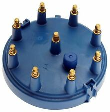 Distributor Cap; FCI # DC-609 Fits; FoMoCo V-8 Products: 1976-1999, Also MARINE