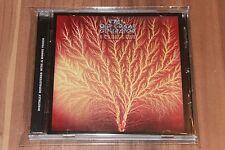 Van der Graaf Generator-Still Life (2005) (CD) (00946 3 11394 2 0)