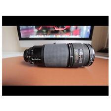 Nikon AF Zoom-Nikkor 80-200mm f/2.8D ED Lens+Gift+5Years Warranty New