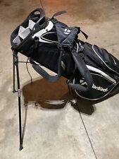 Taylormade Belvedere Golf Bag