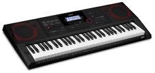 CASIO CT-X3000 Keyboard inkl. Netzteil