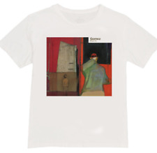 Gomez t-shirt - all sizes : send message after purchase