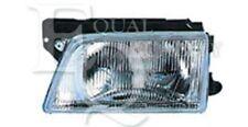 PP0324S EQUAL QUALITY Faro Fanale, Proiettore Sx  OPEL KADETT E 2 volumi /Coda s