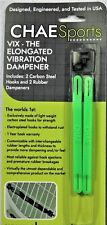 Tennis Vibration Dampener - ViX-101G
