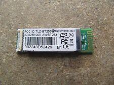 Asus Eee PC 1008HA Bluetooth Module Board 04G590032012 (No Cable)