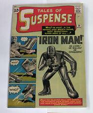 """Collection of rare comic books in facsimiles """"items in description"""""""