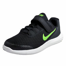 Nike Casual Trainers Synthetic Shoes for Boys