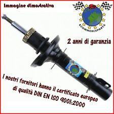 20331115 Ammortizzatori Ant ALFA ROMEO 156 Sportwagon Diesel 2000>2006