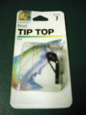 DanielsonTip Top Rod Tip Size 7