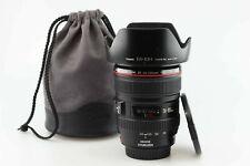 Canon EF 4 24 105 mm L IS USM Zoom Lens 86784